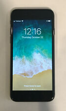 TESTED CDMA + GSM UNLOCKED VERIZON APPLE iPhone 8, 64GB A1863 MQ722LL/A P90Y