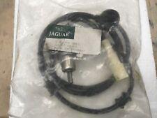 JAGUAR XJ40 XJ6 ABS SPEED SENSOR LH DBC1557