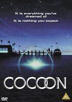 Cocoon [DVD][Region 2]