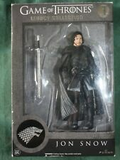 Funko - Game of Thrones Legacy Collection - #1 Jon Snow Action Figure