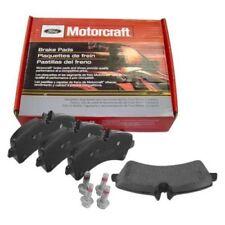Motorcraft OE Ford Explorer 13-18 Standard Premium Ceramic Front Disc Brake Pads
