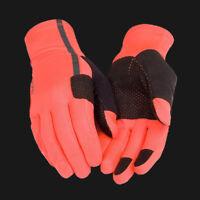 Rapha Coral Pro Team Gloves. Size XL. BNWT.