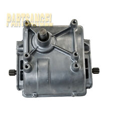 Transmission replaces Peerless 700-070A / 700-078 / 700-079