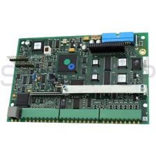 Used Amp Tested Parker Ah500075u002 Control Board