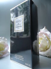 Gift Wrapped CHANEL COCO Foaming Shower Gel 200ml New Sealed Mint Condition Box