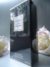 CHANEL COCO Foaming Shower & Bath Gel ( Not bubble bath ) 200ml 6.8oz SEALED BOX
