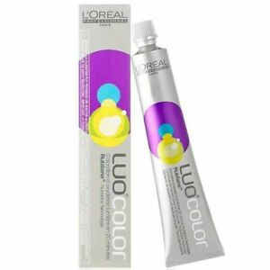 L'OREAL PROFESSIONAL LUO COLOR 50ML