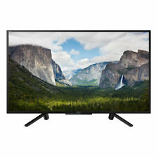 NEW Sony KDL43W660F 43 inch 108cm Full HD HDR LED Smart TV
