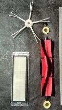 Mini Set Roborock S5 Max, Filter, Bürste, Ersatzteile Kit