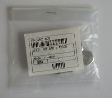 9404461 Tamiya Wheel Nut Bag 43508 TNX