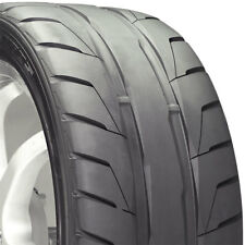 1 NEW 275/40-17 NITTO NT 05 40R R17 TIRE