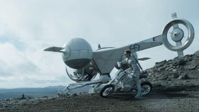 OEMdirtbikeparts For MX Motorcycles