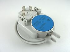 VOKERA COMPACT HE SABRE HE AIR PRESSURE SWITCH 10020889 FREE POSTAGE