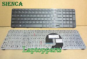 New Genuine HP Pavilion DV7-4000 DV7-4100 DV7t-4000 Series Keyboard LX9 W/Frame