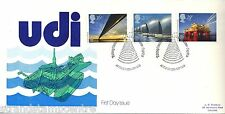 1983 Engineering - UDI Official