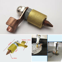 Car Spotter Accessories Spot Earth Dent Repair Spare Parts Stud Welding Machine