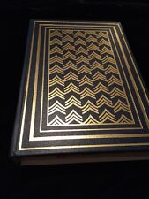 Heart Of War by Lucian K. Truscott IV - SIGNED FIRST EDITION, FRANKLIN LIBRARY