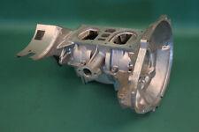Carcasa del motor Nuevo Parte superior y inferior TRABANT 601 CON 26ps