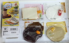 price of 4 Sanrio Travelbon.us
