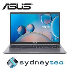 "ASUS X515EA 2560p 15.6"" (512GB, Intel Core i5 2nd Gen., 4.20GHz, 8GB) Laptop - Slate Grey - X515EABR108T"
