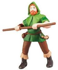 *NEW* PAPO 39328 Little John Figurine - RETIRED