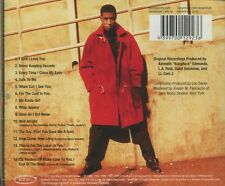 THE ESSENTIAL BABYFACE on CD - NEW