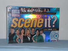 Scene it? GZSZ