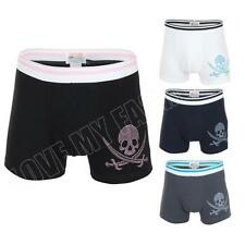 Unbranded Novelty, Cartoon Regular Underwear for Men