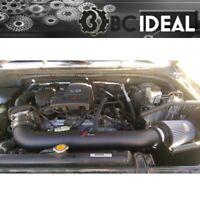 K0709 Fits Nissan Frontier Xterra A4344 Pathfinder 2005-2014 2WD 4.0L Motor Mount Set 3PCS : A4344 A4343