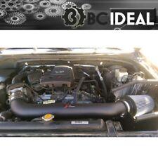 2005-2015 Fit For NISSAN FRONTIER XTERRA PATHFINDER 4.0L V6 AF-D AIR INTAKE KIT