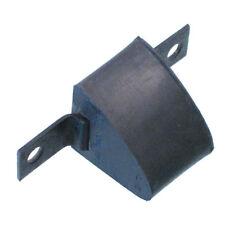 Suspension Control Arm Bumper-Wagon Front Lower AUTOZONE/ DURALAST-RARE PARTS