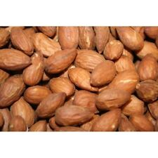 Almonds Roasted And Salted by Its Delish, 3 Lbs