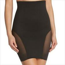 324747afb0 Miraclesuit Women s Shapewear