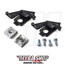 2x Kit de réparation pour Phare droit pour VW POLO 6R 6C 6r0998226