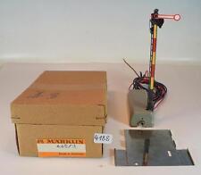 Märklin H0 446/11 Flügelsignal - Hauptsignal O-Box #4188