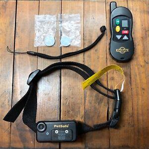 PetSafe Big Dog Remote Trainer - PDT00-13411