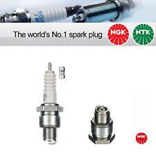 NGK B8HS-10 / B8HS10 / 5126 Standard Spark Plug Pack of 2 Replace W4AC W24FS-U10