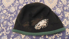 Philadelphia Eagles New Era Hat Cap Tuque Beanie Mens Womens  New NWT
