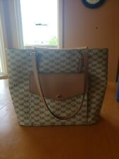 Michael Kors Handbag Designer Purse