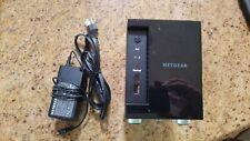 Netgear Readynas RN10200  Media Hub - 2 Bay Consumer Desktop Nas (Diskless)