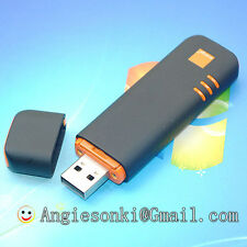 HUAWEI Mobile Connect E160 HSDPA USB Stick/WCDMA/GSM  3G modem  NOT E169