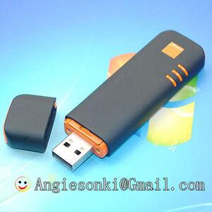 HUAWEI Mobile Connect E160 E160E HSDPA USB Stick/WCDMA/GSM  3G modem  NOT E169