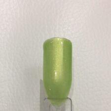 Bluesky Gel Polish Soak Off UV LED Nail Polish 10ml 550