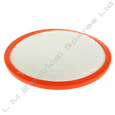 Pre Motor Filter For Vax  C85-P4-Be Cylinder Cleaner Vacuum Cleaner Hoover