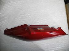 Seitenteil links Sidecowl left Honda CBF600F PC38 BJ. 05-07 New Neu Lagerspuren