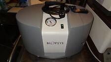 Biopsys Vacuumpumpe BMI-1910