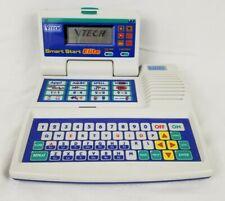 VTech Smart Start Elite Childs Learning Educational Laptop Homeschool Math Words