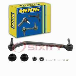 MOOG Steering Drag Link for 1981-1993 Dodge W250 Gear  cm