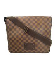 d637e30ba17f Louis Vuitton Crossbody Bags   Handbags for Women