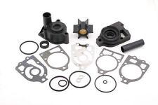 Mallory Water Pump Repair Kit 9-48308 18-3321